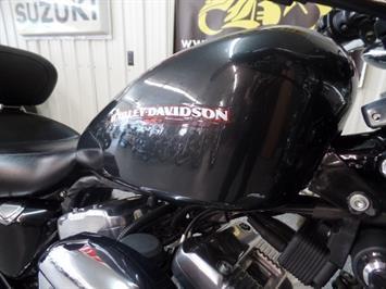 2006 Harley-Davidson Sportster 883 Low - Photo 7 - Kingman, KS 67068