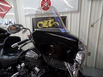 2007 Yamaha Royal Star Venture Midnight - Photo 12 - Kingman, KS 67068