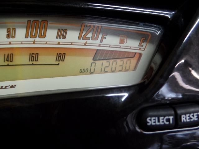 2007 Yamaha Royal Star Venture Midnight - Photo 24 - Kingman, KS 67068