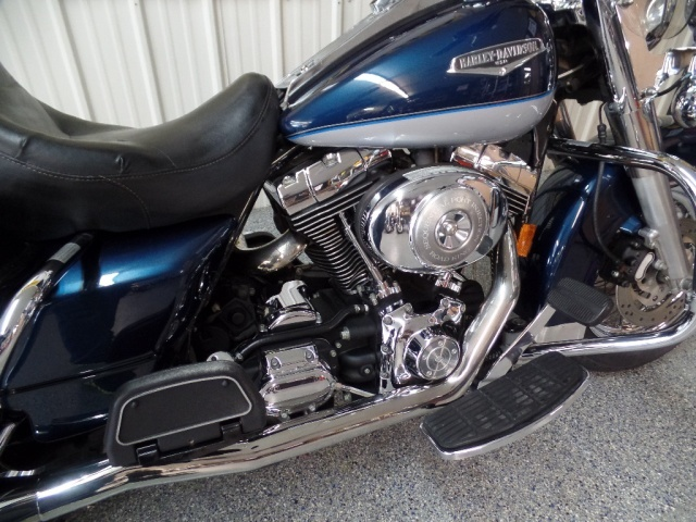 2002 Harley-Davidson Road King - Photo 7 - Kingman, KS 67068