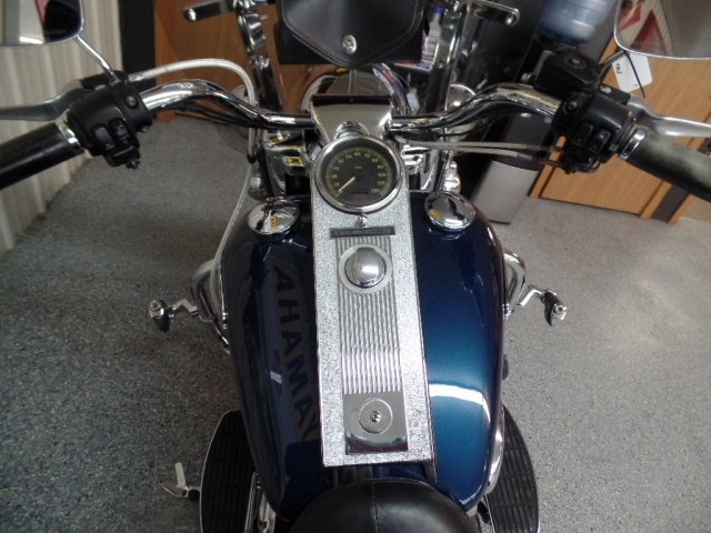 2002 Harley-Davidson Road King - Photo 21 - Kingman, KS 67068