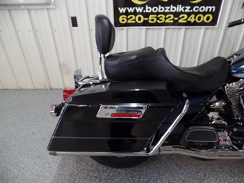 2002 Harley-Davidson Road King - Photo 5 - Kingman, KS 67068
