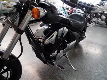 2012 Honda Fury - Photo 14 - Kingman, KS 67068