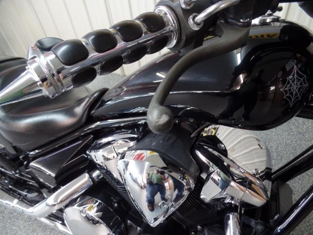 2012 Honda Fury - Photo 19 - Kingman, KS 67068