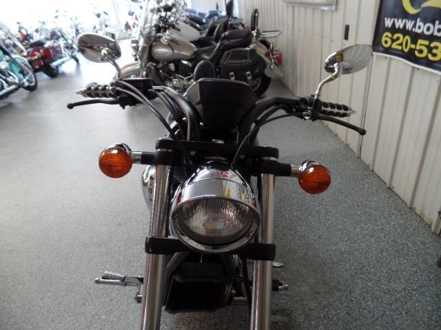 2012 Honda Fury - Photo 12 - Kingman, KS 67068