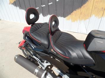 2009 Can-Am Spyder GS SE5 - Photo 5 - Kingman, KS 67068
