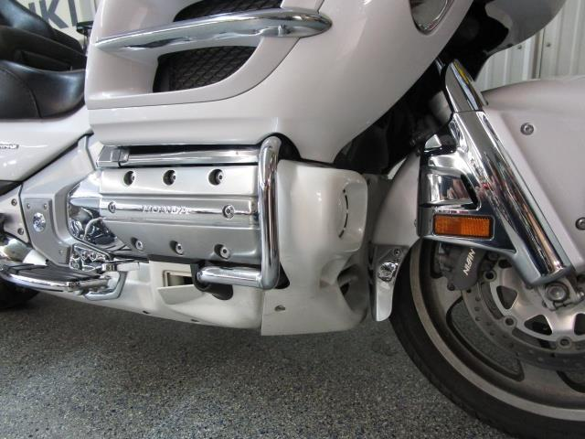 2008 Honda Gold Wing 1800 - Photo 15 - Kingman, KS 67068
