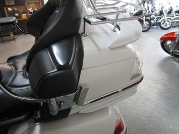 2008 Honda Gold Wing 1800 - Photo 22 - Kingman, KS 67068