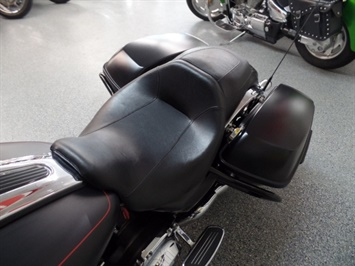 2014 Harley-Davidson Street Glide Special - Photo 20 - Kingman, KS 67068