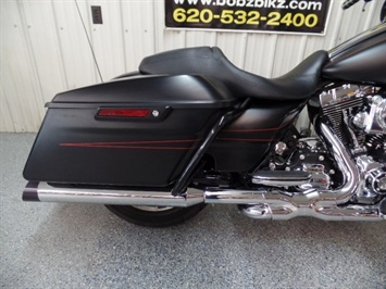2014 Harley-Davidson Street Glide Special - Photo 11 - Kingman, KS 67068