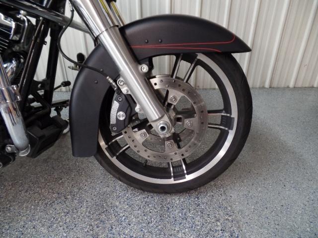 2014 Harley-Davidson Street Glide Special - Photo 3 - Kingman, KS 67068