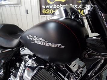 2014 Harley-Davidson Street Glide Special - Photo 8 - Kingman, KS 67068