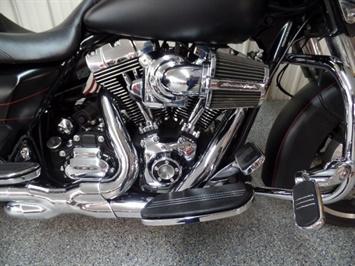 2014 Harley-Davidson Street Glide Special - Photo 10 - Kingman, KS 67068