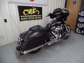 2014 Harley-Davidson Street Glide Special - Photo 12 - Kingman, KS 67068