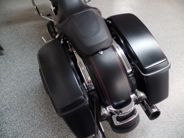 2014 Harley-Davidson Street Glide Special - Photo 14 - Kingman, KS 67068