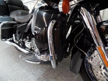 2001 Harley-Davidson Road Glide Screaming Eagle - Photo 14 - Kingman, KS 67068