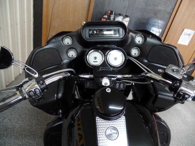 2001 Harley-Davidson Road Glide Screaming Eagle - Photo 27 - Kingman, KS 67068