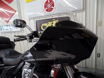 2001 Harley-Davidson Road Glide Screaming Eagle - Photo 13 - Kingman, KS 67068