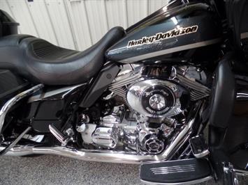 2001 Harley-Davidson Road Glide Screaming Eagle - Photo 11 - Kingman, KS 67068