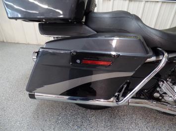 2001 Harley-Davidson Road Glide Screaming Eagle - Photo 8 - Kingman, KS 67068