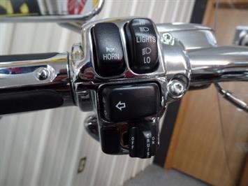 2008 Harley-Davidson Road King CVO - Photo 18 - Kingman, KS 67068