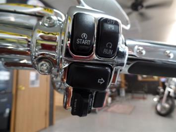 2008 Harley-Davidson Road King CVO - Photo 19 - Kingman, KS 67068