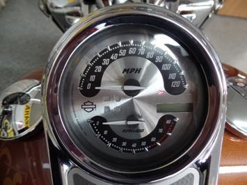 2008 Harley-Davidson Road King CVO - Photo 16 - Kingman, KS 67068