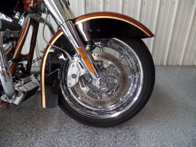 2008 Harley-Davidson Road King CVO - Photo 3 - Kingman, KS 67068