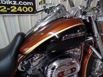 2008 Harley-Davidson Road King CVO - Photo 8 - Kingman, KS 67068