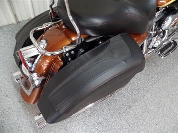 2008 Harley-Davidson Road King CVO - Photo 13 - Kingman, KS 67068