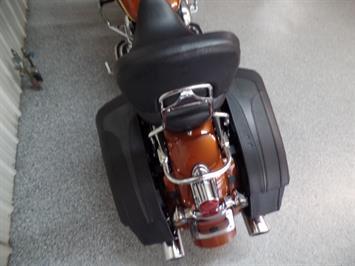 2008 Harley-Davidson Road King CVO - Photo 14 - Kingman, KS 67068