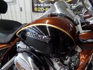 2008 Harley-Davidson Road King CVO - Photo 7 - Kingman, KS 67068