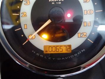2013 Harley-Davidson Softail Deluxe - Photo 17 - Kingman, KS 67068
