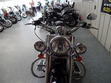 2013 Harley-Davidson Softail Deluxe - Photo 11 - Kingman, KS 67068