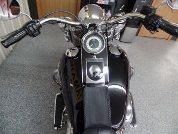 2013 Harley-Davidson Softail Deluxe - Photo 16 - Kingman, KS 67068