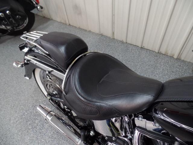 2013 Harley-Davidson Softail Deluxe - Photo 7 - Kingman, KS 67068