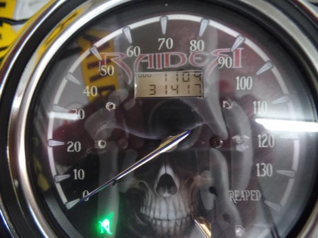 2009 Yamaha Raider S - Photo 24 - Kingman, KS 67068