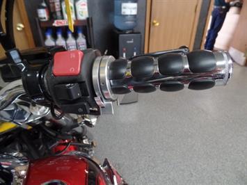 2009 Yamaha Raider S - Photo 23 - Kingman, KS 67068