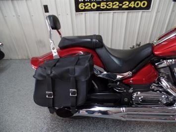 2009 Yamaha Raider S - Photo 6 - Kingman, KS 67068