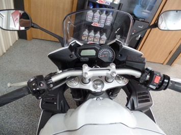 2014 Yamaha FZ 1 - Photo 18 - Kingman, KS 67068