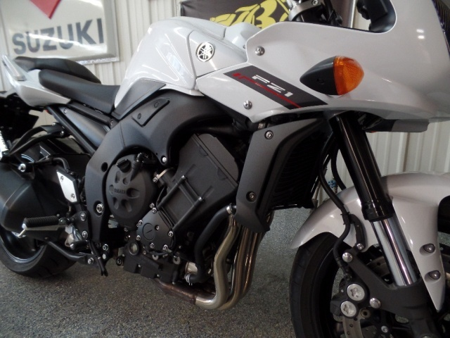 2014 Yamaha FZ 1 - Photo 8 - Kingman, KS 67068
