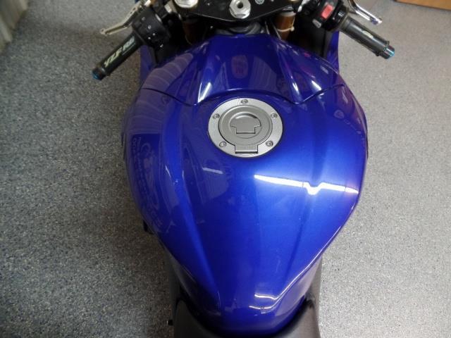 2007 Yamaha R6 - Photo 16 - Kingman, KS 67068