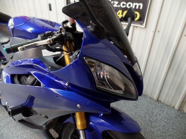 2007 Yamaha R6 - Photo 6 - Kingman, KS 67068