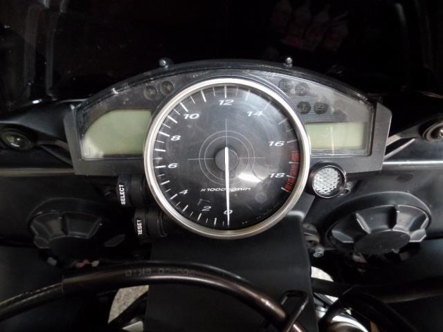 2007 Yamaha R6 - Photo 14 - Kingman, KS 67068