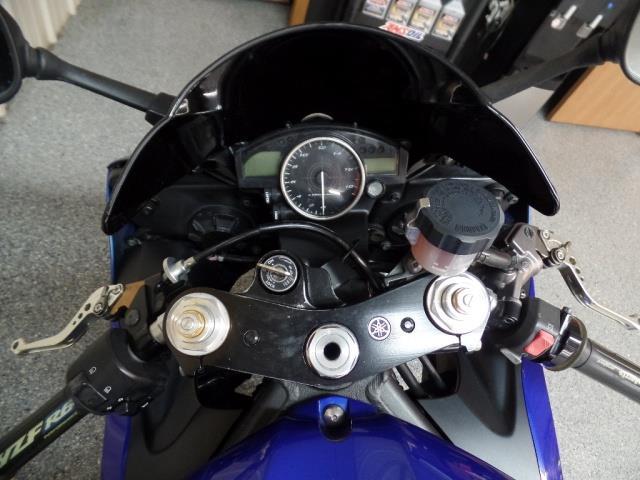 2007 Yamaha R6 - Photo 15 - Kingman, KS 67068