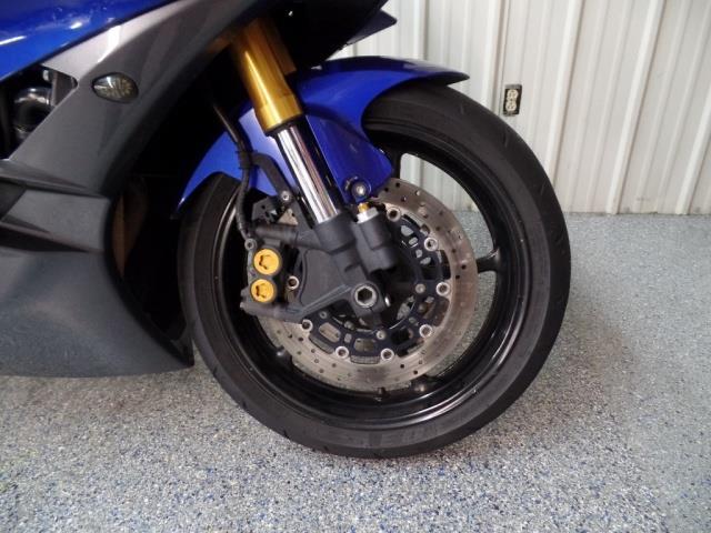 2007 Yamaha R6 - Photo 3 - Kingman, KS 67068