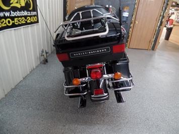 2003 Harley-Davidson Ultra Classic - Photo 5 - Kingman, KS 67068