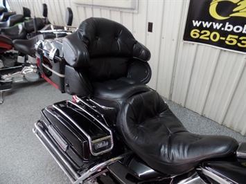 2003 Harley-Davidson Ultra Classic - Photo 9 - Kingman, KS 67068