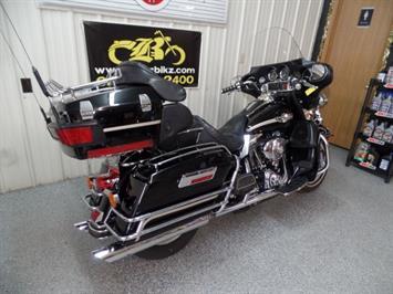 2003 Harley-Davidson Ultra Classic - Photo 3 - Kingman, KS 67068