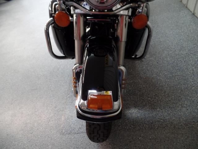 2003 Harley-Davidson Ultra Classic - Photo 13 - Kingman, KS 67068